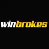 winbrokes-scommesse